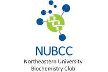 Biochemistry Club @ Northeastern University